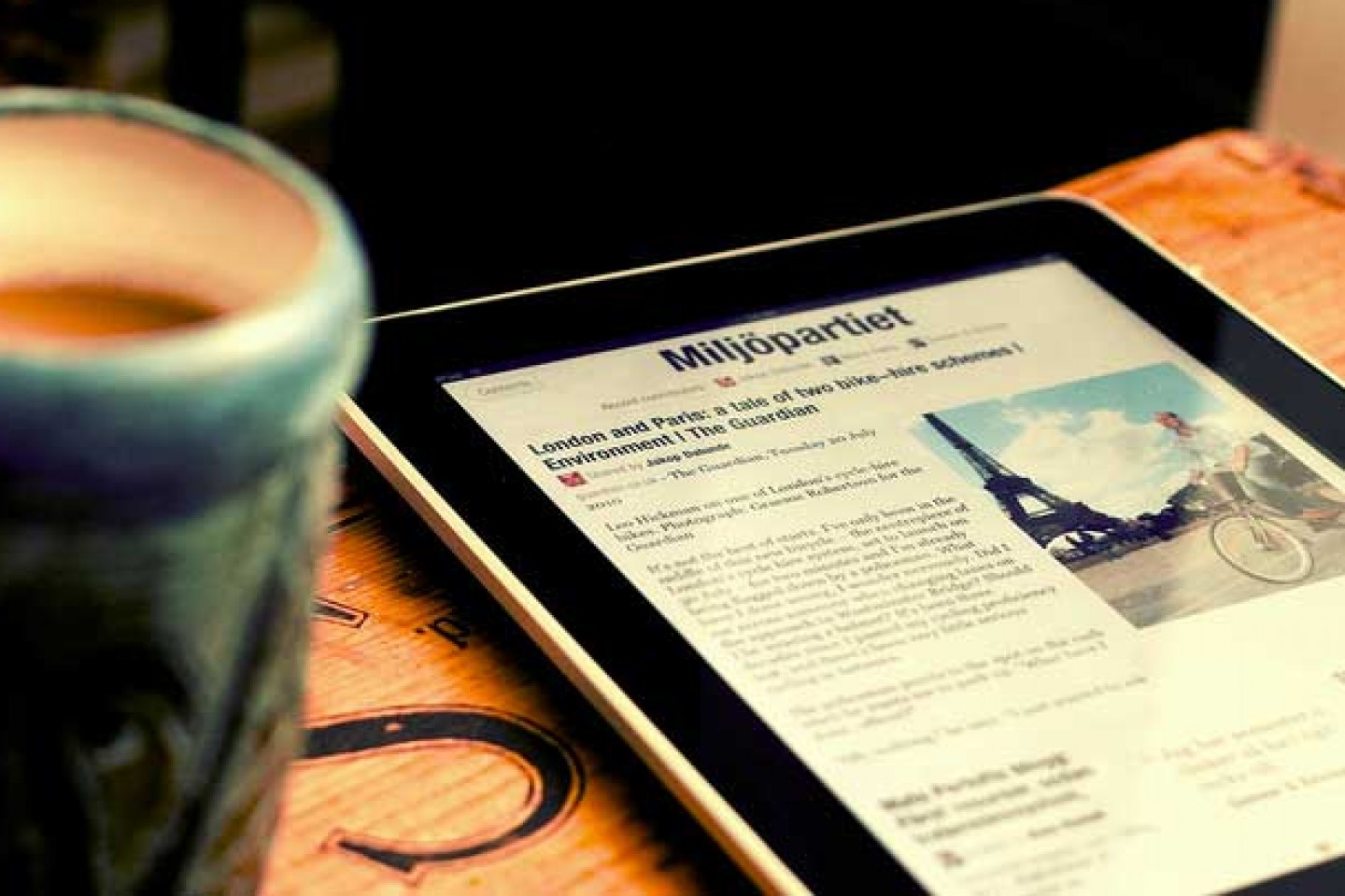 cropped-ipad-coffee-cup-news-milijopartiet-tablet.jpg