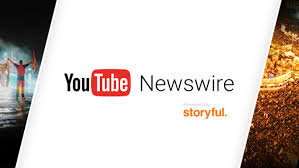 youtube_newswire