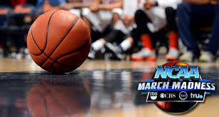 march_madness_tbs_cbs