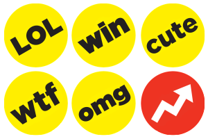 BuzzFeed_Badges