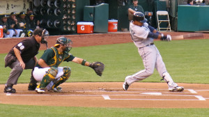 Franklin_Gutierrez_hitting_HR