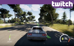 Forza-Forizon-2-Twitch