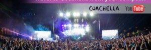 coachella_youtube
